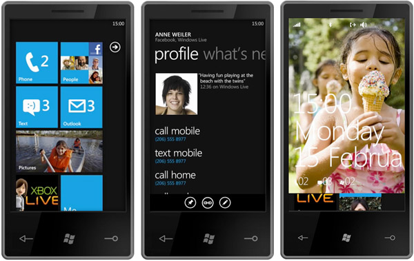 Windows-Phone-7-UI